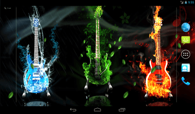 Music Pictures Wallpapers - Wallpaper Cave