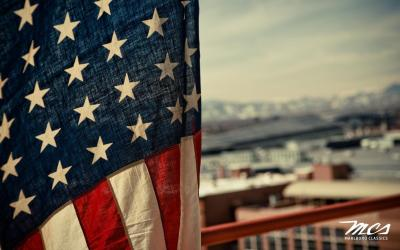 USA Wallpapers - Wallpaper Cave
