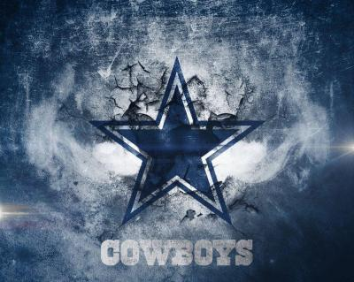 Dallas Cowboys Backgrounds For Desktop - Wallpaper Cave