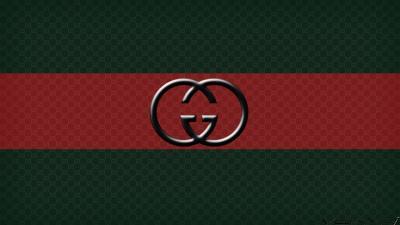 Gucci Logo Wallpapers - Wallpaper Cave