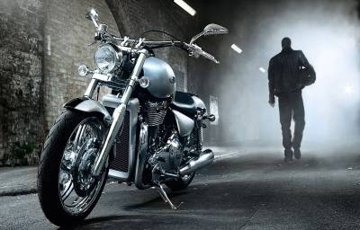 Free Harley Davidson Wallpapers - Wallpaper Cave