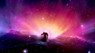 Hubble HD Wallpapers - Wallpaper Cave