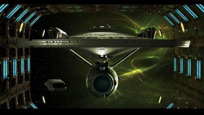 HD Sci-Fi Wallpapers - Wallpaper Cave