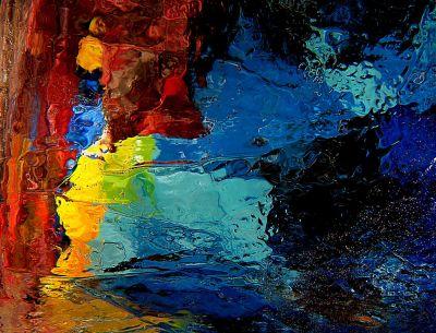 Fine Art Wallpapers - Wallpaper Cave