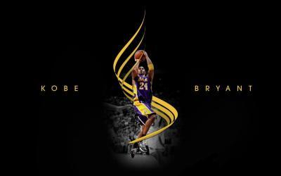 Kobe Bryant Nike Wallpapers - Wallpaper Cave