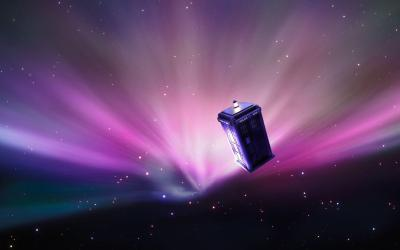 Doctor Who HD Wallpapers - Wallpaper Cave