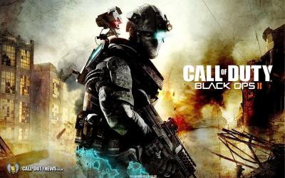 Call Of Duty: Black Ops Wallpapers HD - Wallpaper Cave