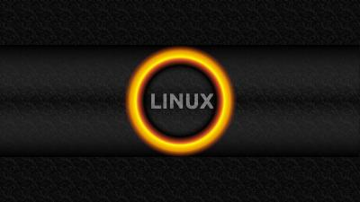 Linux HD Wallpapers - Wallpaper Cave