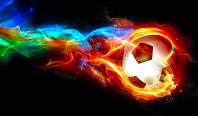 Cool Soccer Wallpapers - Wallpaper Cave