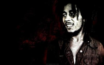 Bob Marley HD Wallpapers - Wallpaper Cave