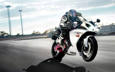 Cool Motorcycle Wallpapers - Wallpaper Cave