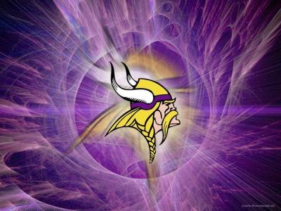 Minnesota Vikings Wallpapers For Desktop - Wallpaper Cave