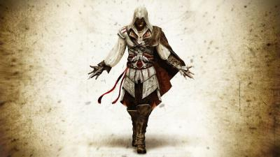 Assassin's Creed HD Wallpapers - Wallpaper Cave