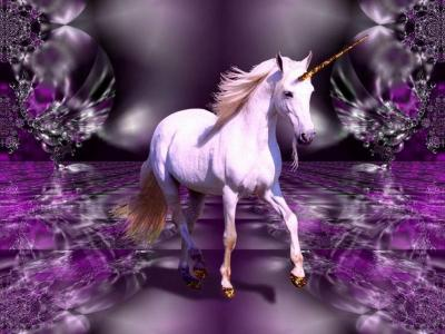 Unicorn Desktop Backgrounds - Wallpaper Cave
