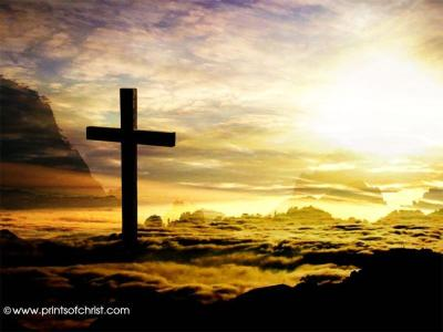 Christian Cross Wallpapers - Wallpaper Cave