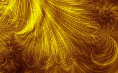 Gold Background Images - Wallpaper Cave
