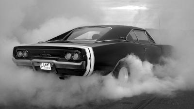 69 Dodge Charger Wallpapers - Wallpaper Cave