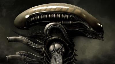 H.R. Giger Wallpapers - Wallpaper Cave