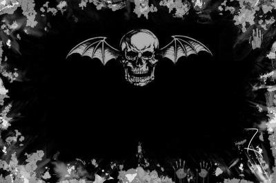 Avenged Sevenfold 2015 Wallpapers - Wallpaper Cave
