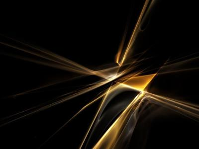 Black And Gold Backgrounds - Wallpaper Cave