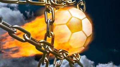 Cool Soccer Wallpapers - Wallpaper Cave