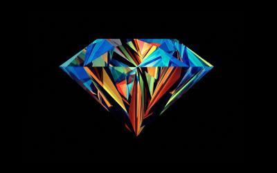 Diamond Wallpapers - Wallpaper Cave