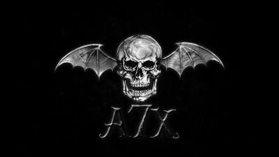 Avenged Sevenfold Wallpapers HD - Wallpaper Cave