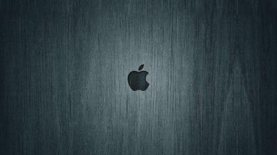 HD Apple Wallpapers 1080p - Wallpaper Cave