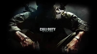 Call Of Duty Wallpapers HD - Wallpaper Cave