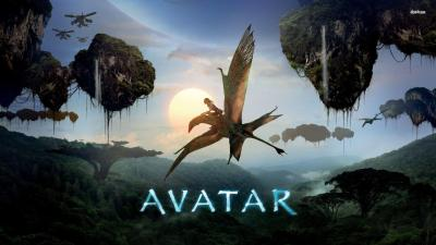 Avatar Wallpapers - Wallpaper Cave