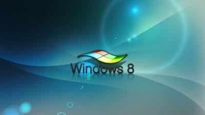 Windows 8 3D Wallpapers - Wallpaper Cave