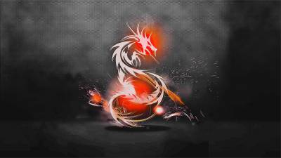 Cool Dragon Backgrounds - Wallpaper Cave