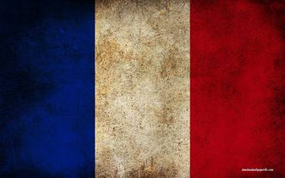 French Flag Wallpapers - Wallpaper Cave