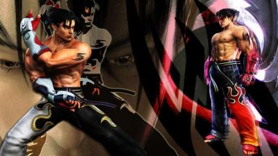 Tekken 7 Wallpapers - Wallpaper Cave