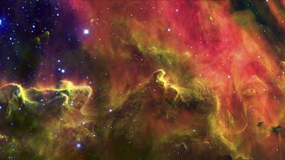 Hubble Wallpapers 1920x1080 - Wallpaper Cave