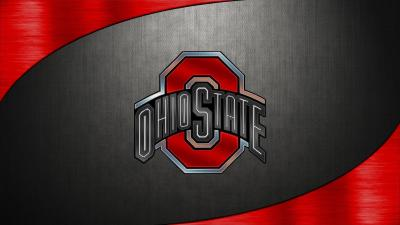 Ohio State Buckeyes Football Wallpapers - Wallpaper Cave