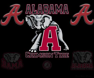 2015 Cool Alabama Football Backgrounds - Wallpaper Cave