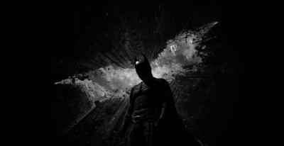 Dark Wallpapers HD - Wallpaper Cave