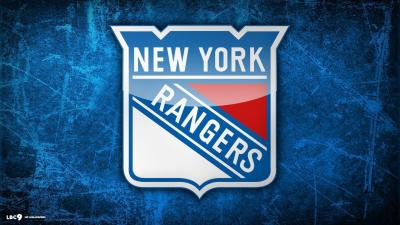 NY Rangers Backgrounds - Wallpaper Cave