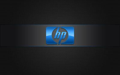 HD HP Wallpapers - Wallpaper Cave