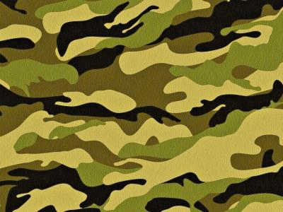 Camouflage Backgrounds - Wallpaper Cave