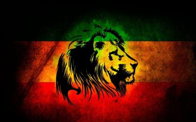 Cool Rasta Backgrounds - Wallpaper Cave