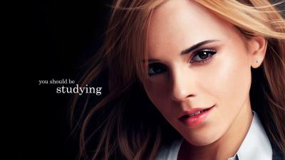 Emma Watson HD Wallpapers - Wallpaper Cave