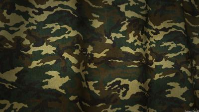 Camouflage Desktop Wallpapers - Wallpaper Cave