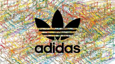Adidas Wallpapers - Wallpaper Cave