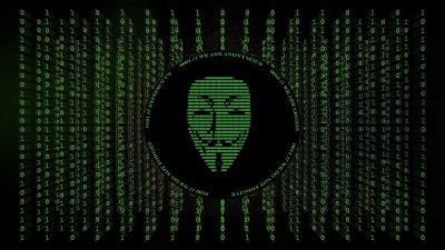 Hacker Backgrounds - Wallpaper Cave