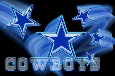 Dallas Cowboys Backgrounds Pictures - Wallpaper Cave