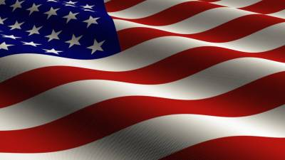 American Flag Desktop Wallpapers - Wallpaper Cave