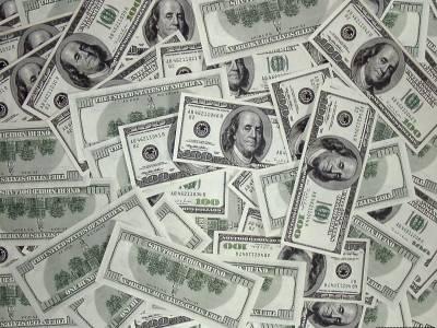 Cash Money Wallpapers - Wallpaper Cave
