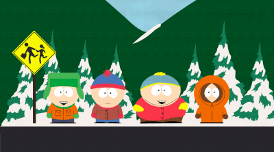 South Park Wallpaper (57 Wallpapers) – HD Wallpapers